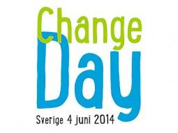 Changeday