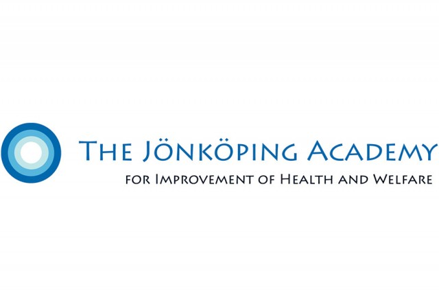 Jönköping Academy