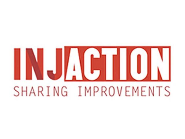 injAction