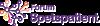 ForumSpetspatient-logo-RGBwhiteborder